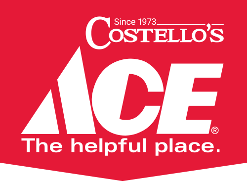 Costello's Ace